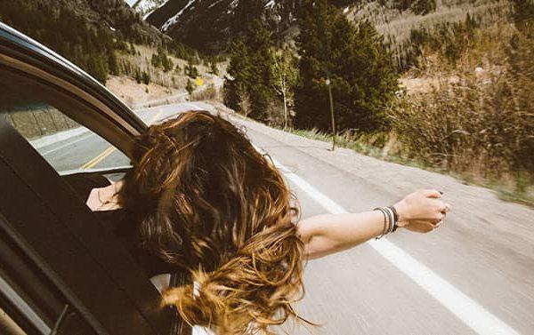 viajar con las alternativas a blablacar