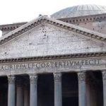 Orden Toscano: definición, historia y usos 2
