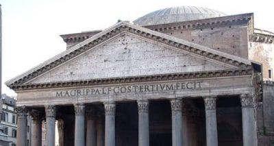 Orden Toscano: definición, historia y usos 1