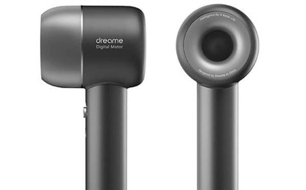 secadores de pelo Xiaomi Dreame