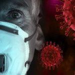 mascarillas ffp2 y coronavirus
