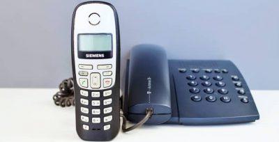 teléfonos con prefijo 18
